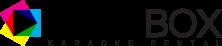 playbox-karaoke-rentals-logo