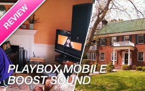 rent a karaoke machine nyc